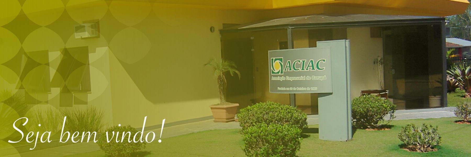 ACIAC
